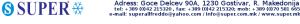logo3-300x24