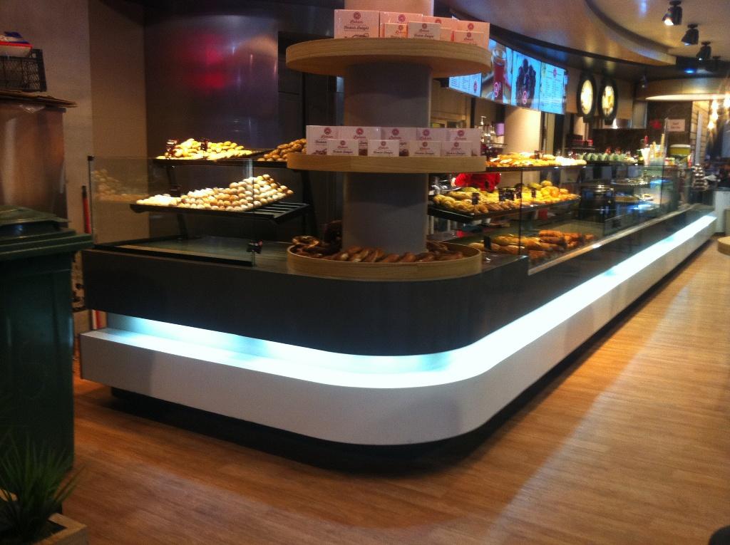 Bakery 11