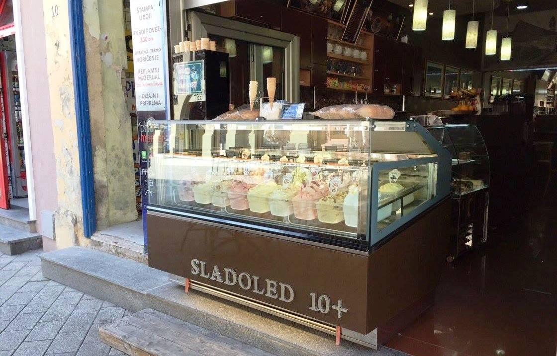 sladoled_10++