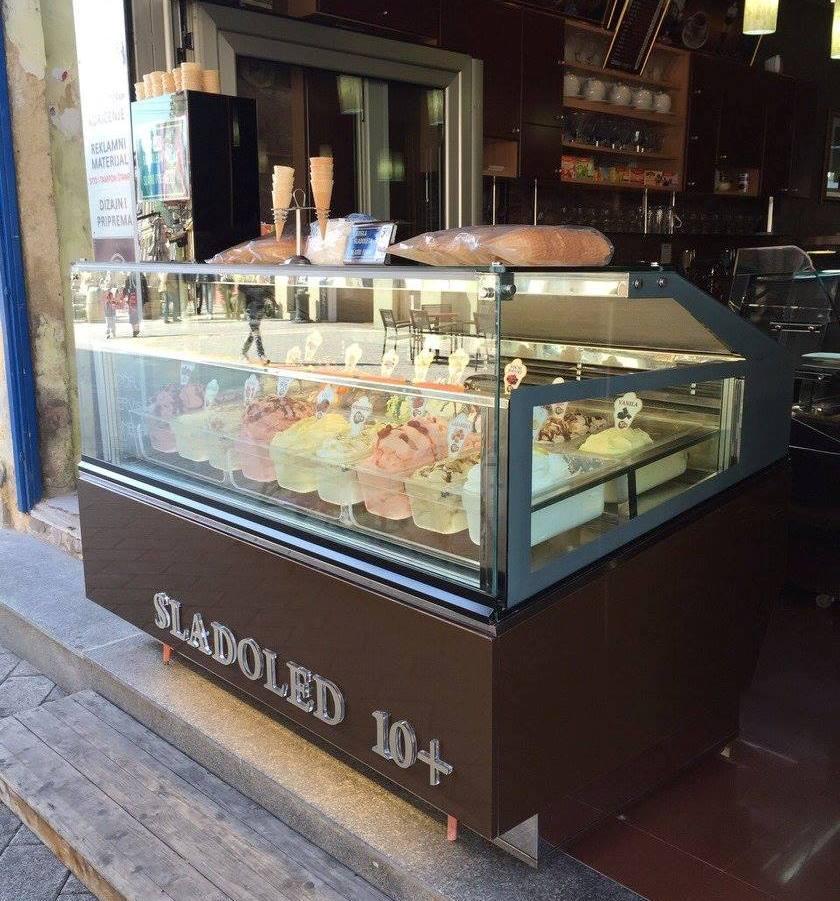 sladoled_10+