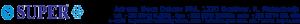 logo2-300x24