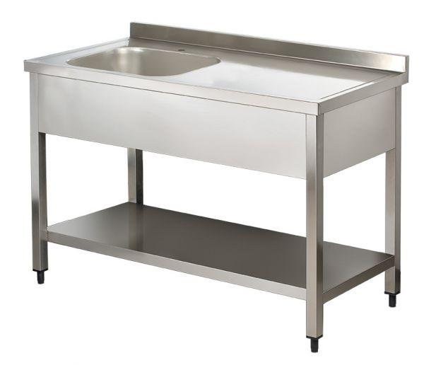 neutral stainless steel equipment 712