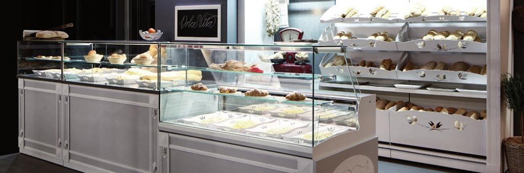 Bakery 7